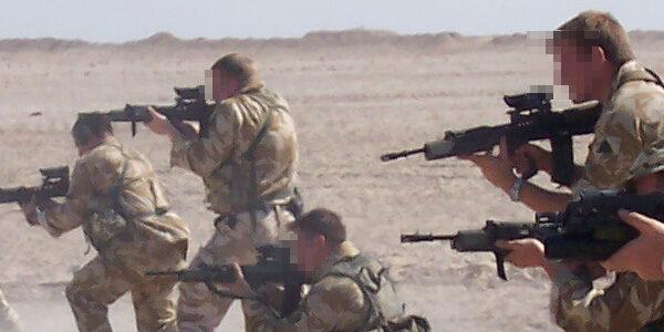 soldiersdesert22