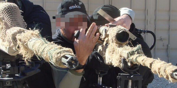snipers_black2
